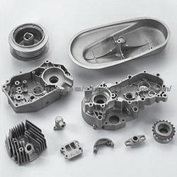 Automotive components buy-side mandate